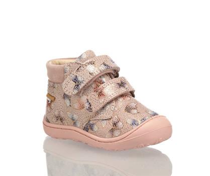 Primigi Primigi scarpa primi passi bambina rosa
