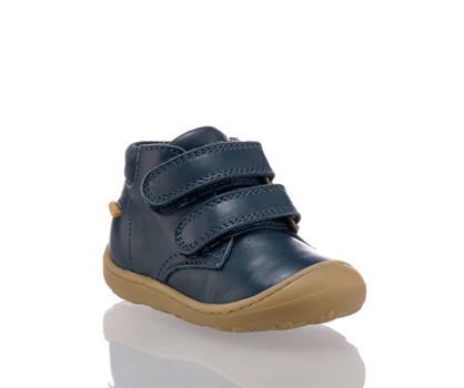 Primigi Primigi scarpa primi passi bambino blu navy