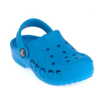 Crocs Badesandale (Gr. 25-35)