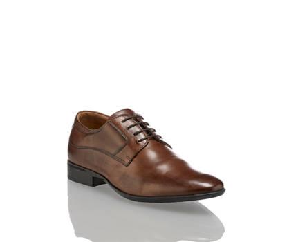 Varese Varese Florida chaussure de business hommes brun