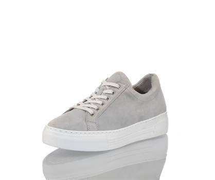 Gabor Gabor sneaker donna grigio