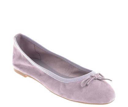 Varese Ballerina