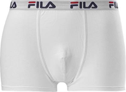 Fila Fila Urban boxer shorts uomo