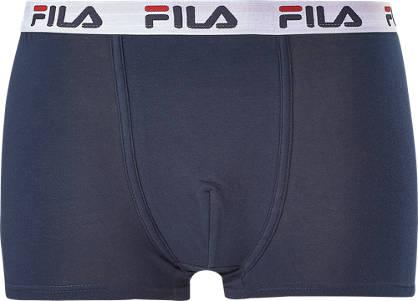 Fila Fila Urban Herren Boxer Shorts