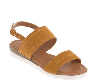 Fortini Sandalette