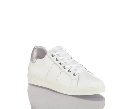 Varese Varese Bianca sneaker femmes blanc