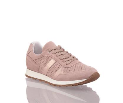 Varese Varese Mimi Damen Sneaker Rosa