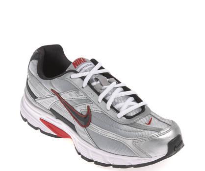 Nike Sneaker - INITIATOR