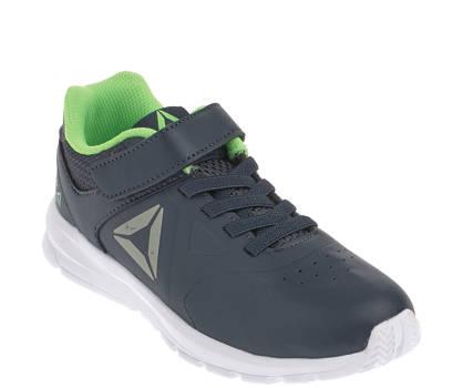 Reebok Sneaker - RUSH RUNNER