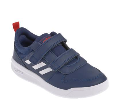 Adidas Sneaker - TENSAUR