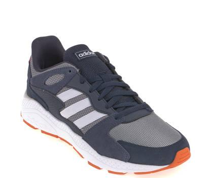 Adidas Sneaker - CRAZY CHAOS