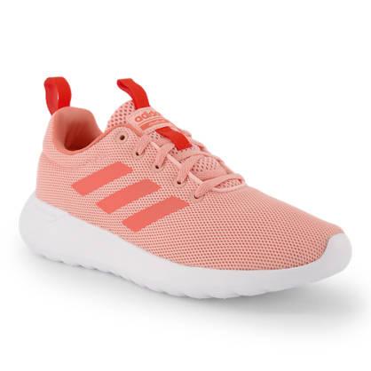 adidas Sport inspired adidas Lite Racer Mädchen Sneaker
