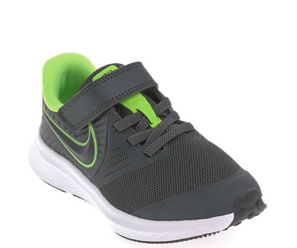 Nike Sneaker - STAR RUNNER 2 (Gr.28-35)