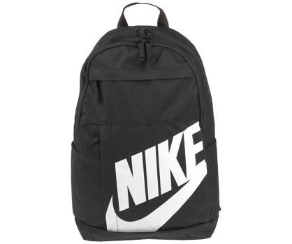 Nike Rucksack - ELMNTL BKPK 2.0