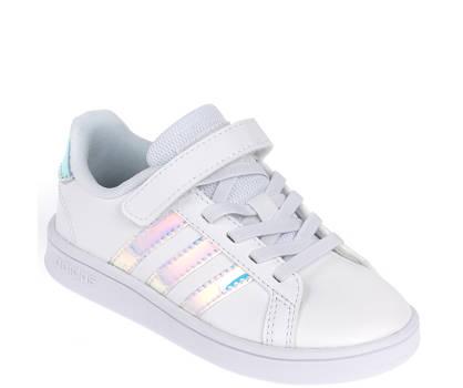 Adidas Sneaker - GRAND COURT (Gr. 28-35)