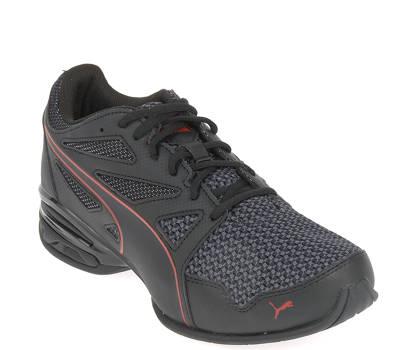 Puma Sneaker - TAZON MODERN