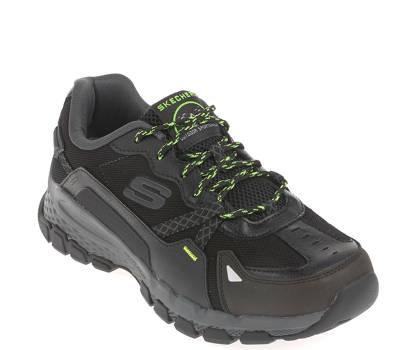 Skechers Sneaker - OUTLAND 2.0