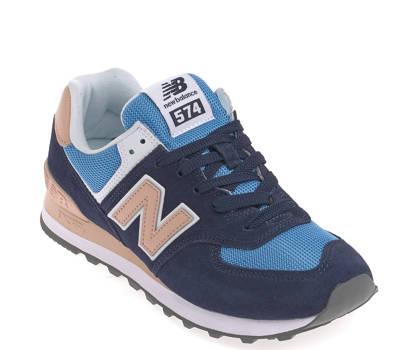 New Balance Sneaker - WL574WND