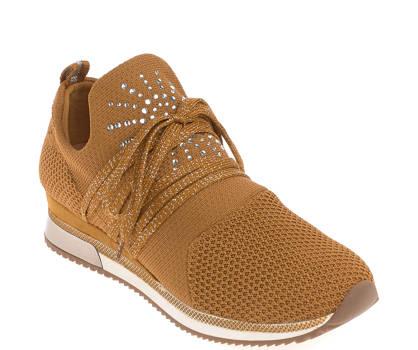 Marco Tozzi Sneaker - BONALLO-7