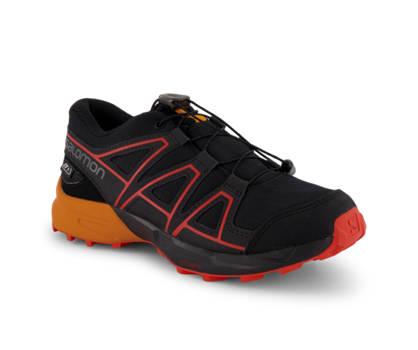 feinste Auswahl klassische Schuhe exklusives Sortiment Wanderschuhe günstig kaufen | Ochsner Shoes