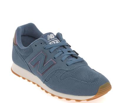 New Balance Sneaker - WL373WNG