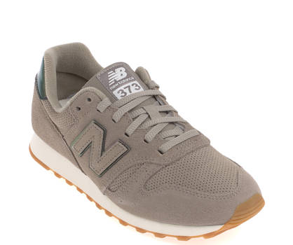New Balance Sneaker - WL373WNF