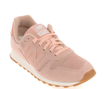 New Balance Sneaker - WL373WNH
