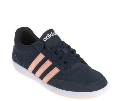 Adidas Snaker - VL HOOPS