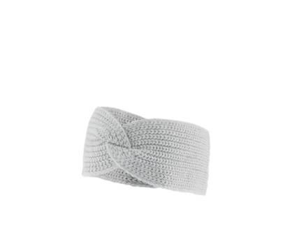 Varese Varese Damen Stirnband