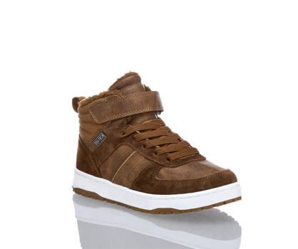 Beach Mountain Mid-Cut Boots