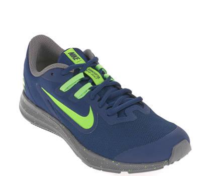 NIKE Sneaker - DOWNSHIFTER