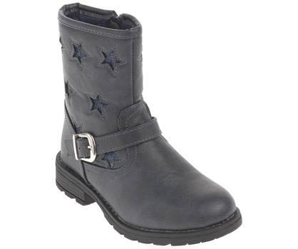 Limelight girl Boots