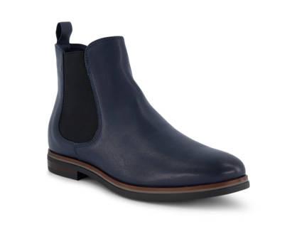 Varese Chelsea-Boots - DEA