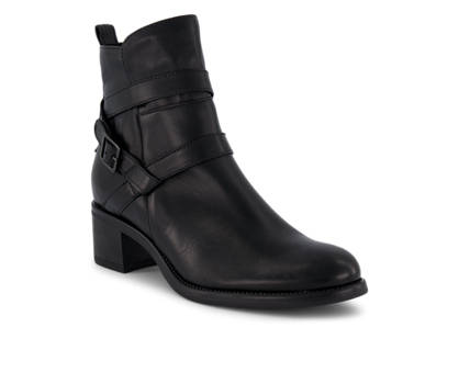 Varese Stiefelette - MOLLY