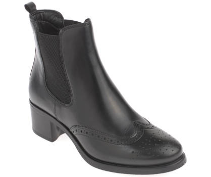 Fortini Chelsea-Boots