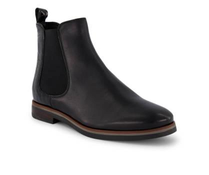 Varese Chelseas-Boot - DEA