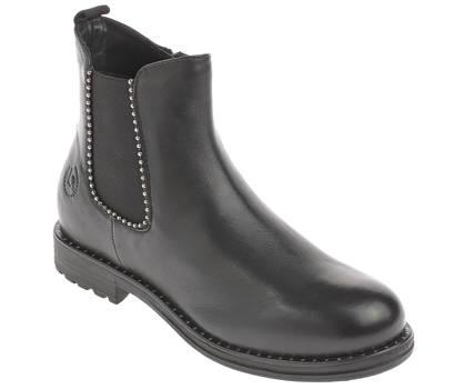 Bugatti Chelsea-Boot - JANIKA