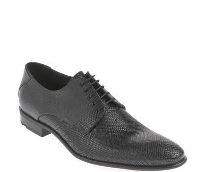 LLOYD Business-Schuh - CASALL