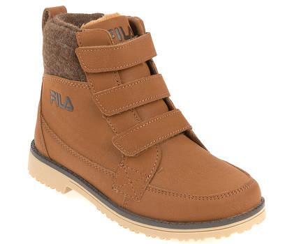 Fila Boots (Gr. 31-36)