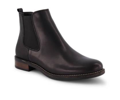 Varese Chelsea-Boot