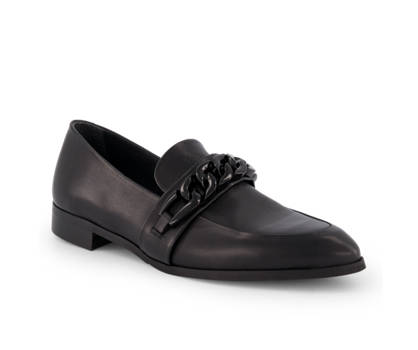 Oxmox Loafer - ISAUNE