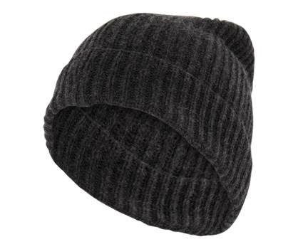 Varese Varese coffret cadeau écharpe e bonnet hommes