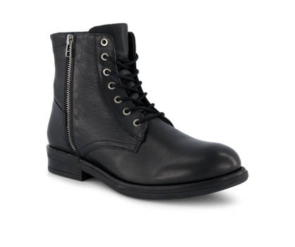 Franco Fortini Schnürboots - JUICY