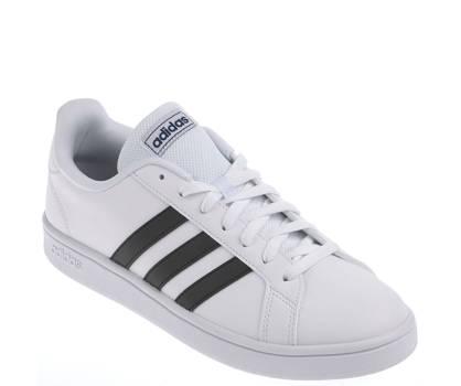 Adidas Sneaker - GRAND COURT BASE