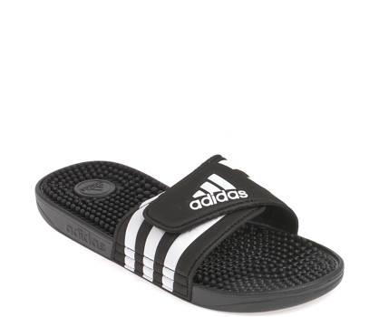Adidas Pantolette - ADILETTE SHOWER