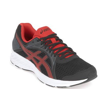 Asics Sneaker - JOLT 2