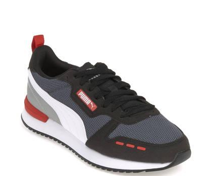 Puma Sneaker - R70 RUNNER