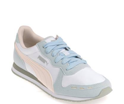 Puma Sneaker - CABANA RUN