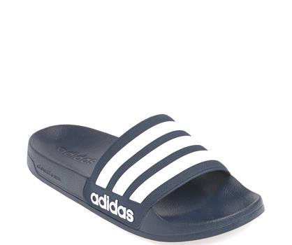 Adidas Adilette - CLOUDFOAM SPLASH