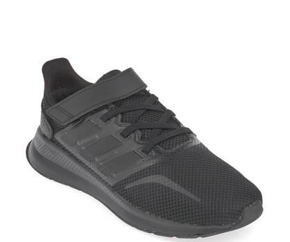 Adidas Sneaker - RUNFALCON (Gr.28-35)